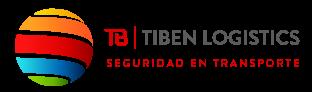 Tiben Logistics